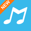 Music & MP3 Songs Player: MB3
