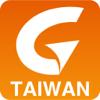 導航 PAPAGO! Taiwan by GOLiFE PRO
