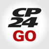 CP24 GO - Toronto's Breaking News