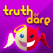 Truth or Dare Dirty — #1 Dirty Truth or Dare Adult