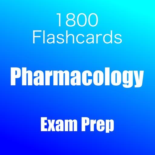 pharmacology flash cards pdf free download