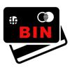BIN Credit Card Checker - Lite Wiki