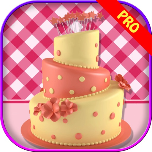 Imagechef Birthday Cake Maker : Birthday Cake Maker Game Pro Par JAYARAJBHAI LALU