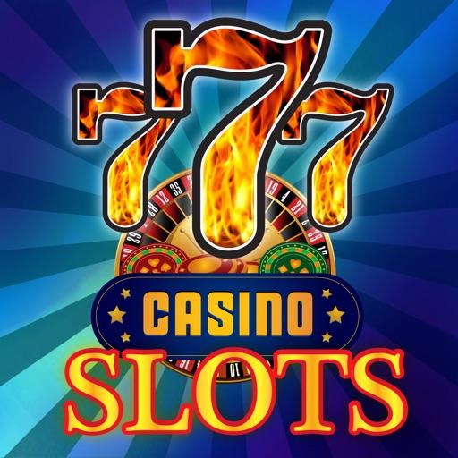 Spiele Casino Win Spin - Video Slots Online