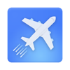 Cheap Flights & Airline Tickets - Search & Booking