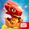 Dragon Mania Legends: Dragon Breeding Game Wiki
