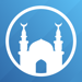 Athan Pro Muslim: Azan Horaire de Prières & Coran
