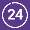 Play24