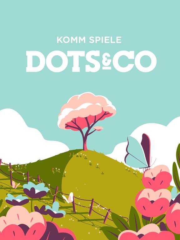Dots & Co Screenshot
