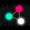 Music Touch - Pad musical de matriz