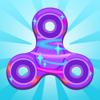 Fidget Spinner - Finger Spinner Collector