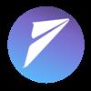 Mail Designer Pro 3
