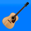 Guitar! with Songs to Learn