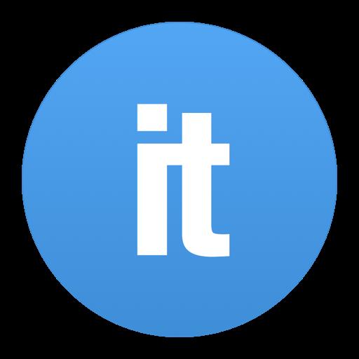 Instant Translate — 翻訳機、辞典、英語、スペイン語、他の100+言語用の会話
