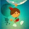 Lumino City 앱 아이콘 이미지