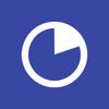 12minutos - Resumos de Livros de Negócios