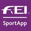 FEI SportApp
