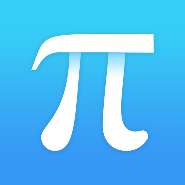 iMathematics™ - GCSE Maths Helper and Solver on the App Store