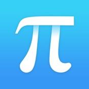 iMathematics™ - Math Helper and Solver