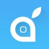 iSpazio - Notizie sul mondo Apple