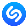 Shazam Entertainment Ltd. - Shazam - Discover music, video & lyrics bild