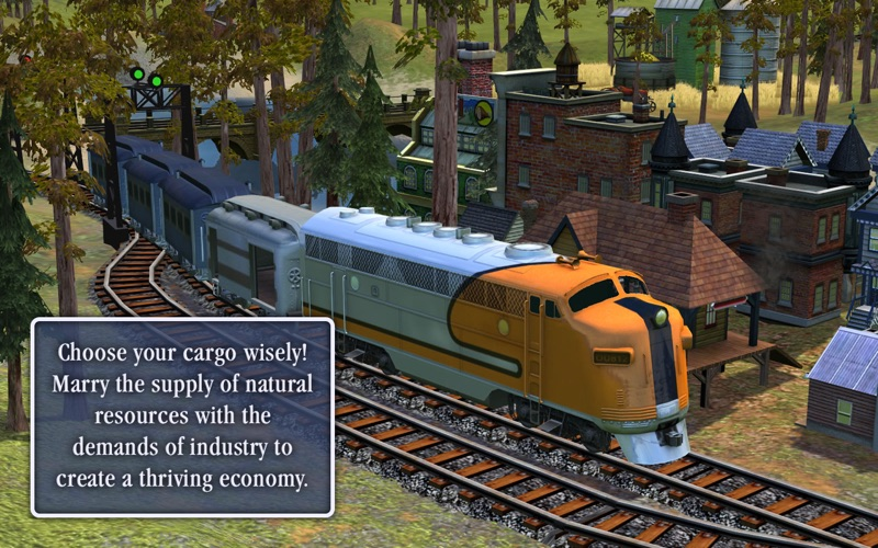 Railroad Tycoon 2 Platinum Patch Free - uniquelost