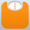 Lose It! – Weight Loss Tracker and Calorie Counter