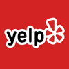 Yelp - Yelp - Nearby Restaurants, Shopping & Services  artwork