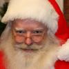 Video Calls with Santa Icon