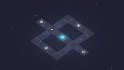 Cosmic Pathのスクリーンショット1