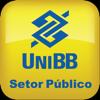 UniBB Setor Público Wiki