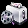 Photo show - Movie Maker
