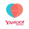 趣味の出会い/恋活/婚活/マッチングアプリ - Yahoo!パートナー
