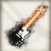 Guitar Lessons-Beginner Guitar Playing Techniques guitar fingering