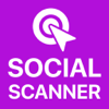 Social Scanner - analyze your accounts