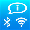 BT Notifier - Bluetooth Notice, Wifi Share