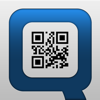 Qrafter - QR Code Reader and Generator