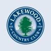 Lakewood CC