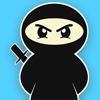 NinjaJumpJumper