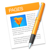 Image result for pages
