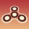 Fidget Spinner - Hand Spinner Focus Game