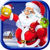 圣诞公公射击礼物-好玩的消除类儿童小游戏 Wiki