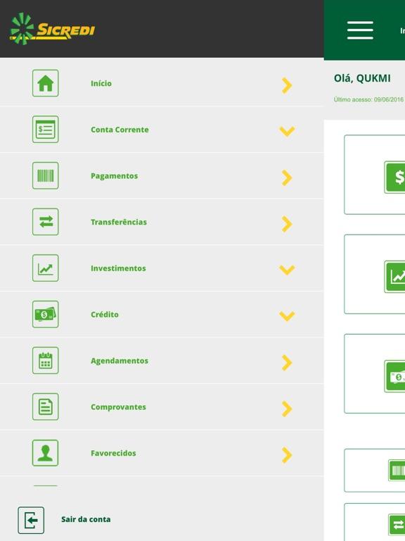 App shopper sicredi para ipad finance for App para disenar muebles ipad