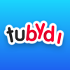 Tubydi Music Player - Unlimited Music Offline
