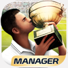 TOP SEED Tennis Manager - Sport Management Spiel