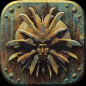Planescape Torment Hack - Cheats for Android hack proof
