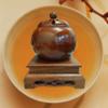 智茶师 Wiki