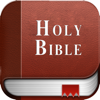 Holly Bible: Daily Saint, Daily Verse, Audio Bible Wiki