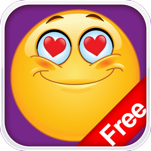 Animated Emoticons Gif | Free Download Clip Art | Free Clip Art ...