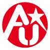ANiUTa(アニュータ)定額アニソン聴き放題
